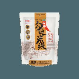 Sichuan Style Rice Noodle, 270g