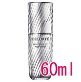 COSME DECORTE White Logist Bright Express 60ml