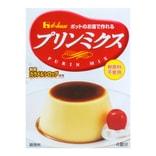 日本HOUSE DIY焦糖布丁粉 原味 4份装 77g