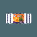 越南FRUIT FOOD 菠萝蜜干果 200g