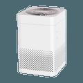 【全网最低价】Air Choice 智能三层过滤 空气净化器  真正HEPA技术 夜间静音 99.97%过滤 覆盖215平方英尺
