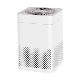 Air Choice Smart Air Purifier 3 Stage Filtration System