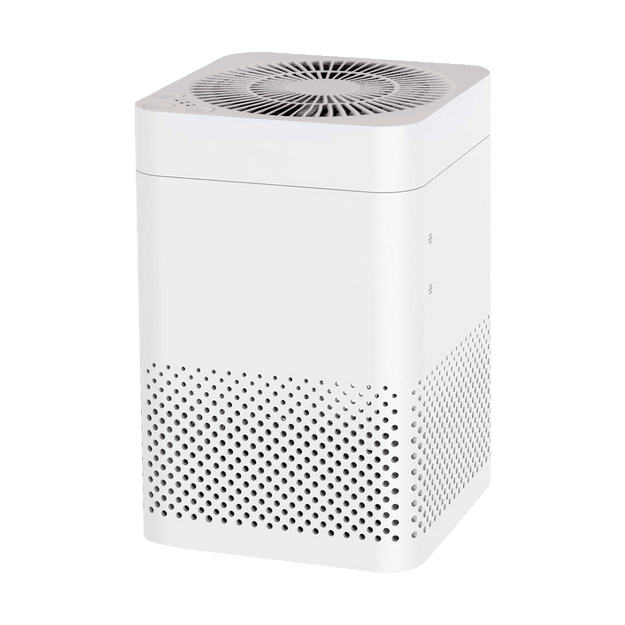 Product Detail - Air Choice Smart Air Purifier 3 Stage Filtration System - image 0