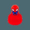 名创优品Miniso 漫威公仔系列桌面支架 #蜘蛛侠