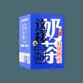 【亚米独家】三纯 烤奶皮盐奶茶 90g