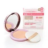 CANMAKE Transparent Finish Powder PN Pearl Natural SPF30 PA++