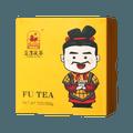 【全美线上首发】泾渭茯茶 茶砖 兵马俑款 200g