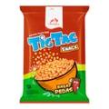印尼DUA KELINCI双兔 TICTAC 木薯零食 辣味 90g