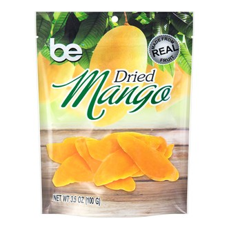 BE Manga Dried 100g