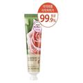 Nature Republic 免洗杀菌温和洗手液 99.9%强力杀菌效果 54.72% 酒精 30ml 玫瑰香