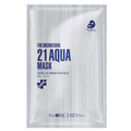 THE ORCHID SKIN 21 Aqua Mask 1 pc