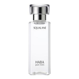 HABA Squalane Pure Roots 120ml