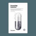 DR.JART+ Dermask Ultra Jet Porecting Solution Mask 5sheets