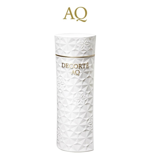 Product Detail - COSME DECORTE AQ LOTION 200ml - image 0