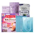 JAPAN 2019 Eye protection Set