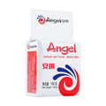 ANQI Highly active yeast 100g
