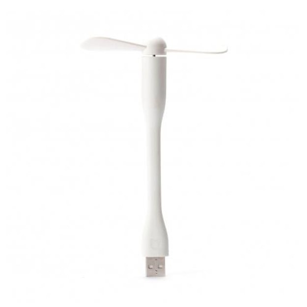 Product Detail - XIAOMI Air Fan #White - image 0