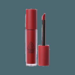 3CE Soft Lip Lacquer Change Mode