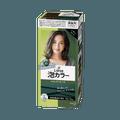 KAO 花王||Liese 光影系列 泡沫染发剂||森林卡其绿 108ml
