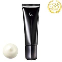 POLA B.A PROTECTOR Day Cream Spf50 45g