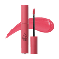 3CE Velvet Lip Tint #Pink Break  4g