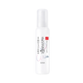 SANA 莎娜||豆乳美肌 纯白透明感保湿喷雾化妆水||120ml