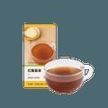 YANXUAN Brown sugar and ginger tea (12g*10packs)