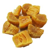 CHUNG CHOU CITY  Japanese Dried Scallop B2 16oz
