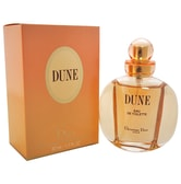 Dune by Christian Dior for Women - 1.7 oz EDT Spray