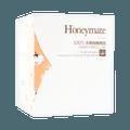 Honeymate Ultra Thin Feminine Pad Day 240mm 10pc