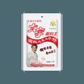 大宇 火锅涮料 原味 110g
