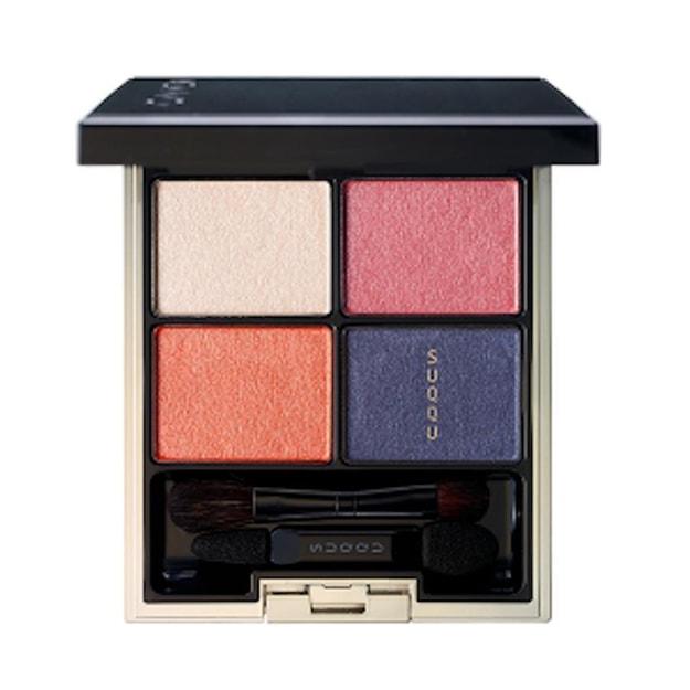 Product Detail - SUQQU Designing Color Eyes Makeup Eye Shadow 10 - image  0