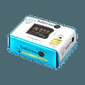 BCL||saborino 60S轻奢修护滋养补水晚安面膜||32片