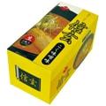 【日本直邮】北海道名物 札幌最具人气拉面 当地老饕推荐 信玄味噌拉面 2人份