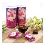 台湾大姨妈 桂花夫人茶 经期调养茶 8包入 240g
