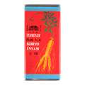 HUIFENG  Korea  Red Ginseng 75g