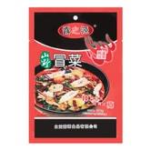 LUZHIYUAN Sichuan Instant Hot Pot Spicy 350g