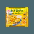 【冷冻】义美 蛋饼皮 250g