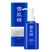 KOSE SEKKISEI CLEAR TREATMENT ESSENCE 140ml