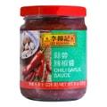 Chili Garlic Sauce 226g