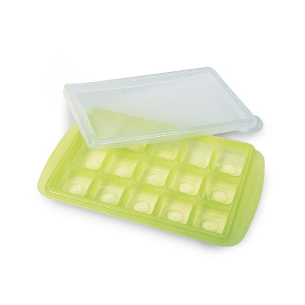 Product Detail - JMGREEN RRE Middle Container 15Hole - image 0