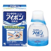 KOBAYASHI Corneal Protection Eye Wash 100ml