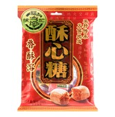 HSUFUCHI Assorted Peanut Crisp Candy 358g