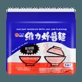 台湾维力 速食炸酱面 5包入 450g