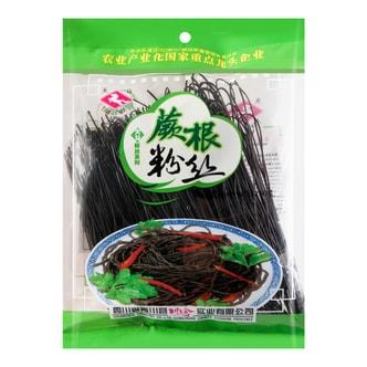 川珍 天马蕨根粉丝 250g