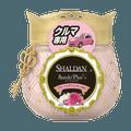 Shaldan Fragrance Air Freshener for Car #Blooming Fairy 90g