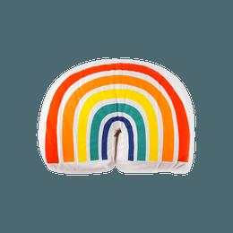 Rainbow Cushion Pillow