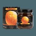 XO Sauce 80g