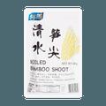 YUMEI Boiled Bamboo Shoot 400g