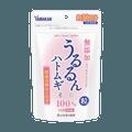 Job's Tear Tablet Ururun Hatomugi 240 Tablets